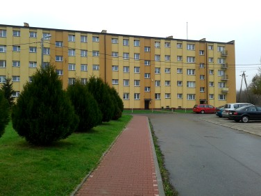 Mieszkanie Nowe Miasto nad Pilicą