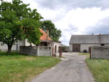 Dom Łobzowiec