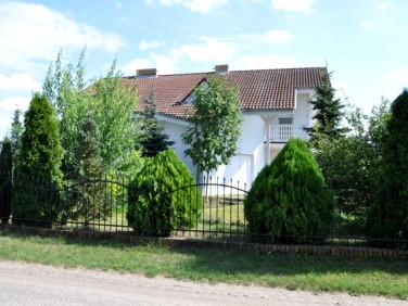 Dom Jarocin