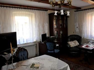 Dom Zakrzew
