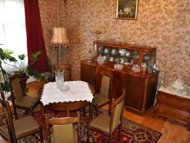 Mieszkanie Witaszyce