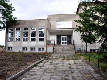 Lokal Witaszyce