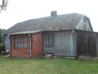 Dom Okszów