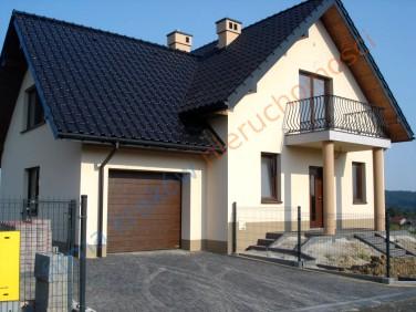 Dom Pisary