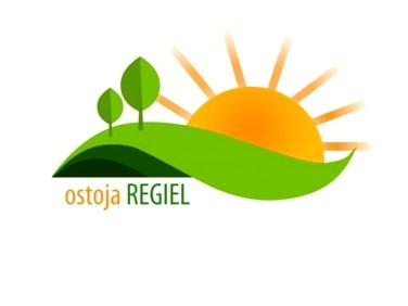 Działka budowlano-rolna Regiel