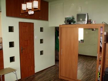Mieszkanie Rawa Mazowiecka