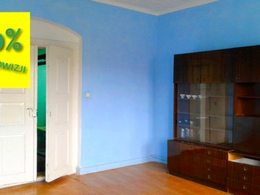 Mieszkanie Podlesie