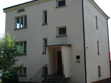 Dom Zagórzany