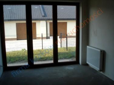 Mieszkanie Krzeszowice sprzedaż