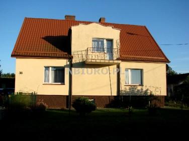 Dom Naglady