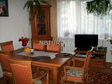Mieszkanie Olsztynek