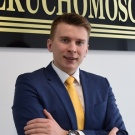 Wojciech Fadrowski