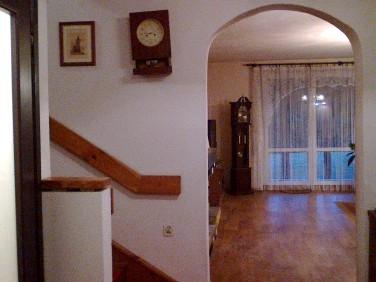 Dom Postomino