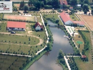 Dom Niechorze
