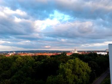 Pokój Szczecin
