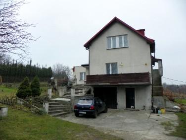 Dom Sztum