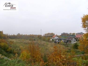 Działka budowlana Słupsk