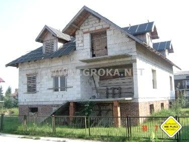 Dom Parczew