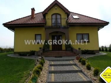 Dom Kazimierzówka