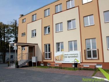 Mieszkanie Człuchów