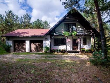 Dom Nowa Kaletka