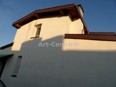 Dom Kruszwica