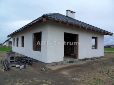 Dom Łubianka