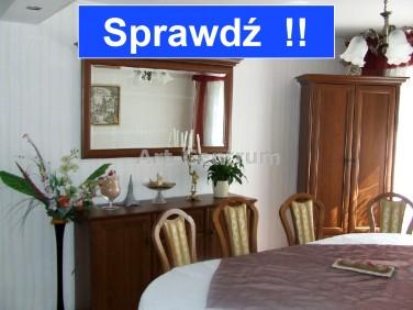 Dom Tarkowo Górne