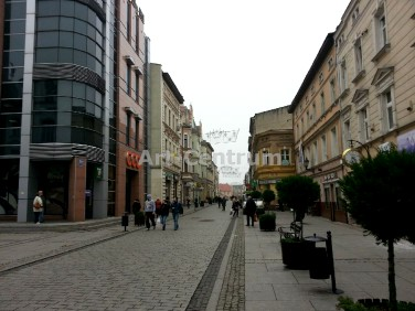 Budynek użytkowy Inowrocław