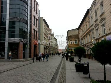 Lokal Inowrocław