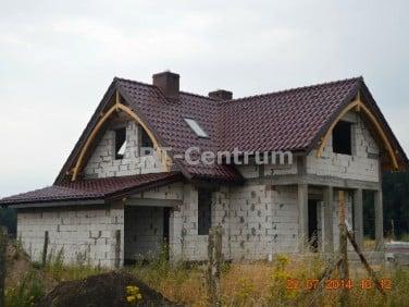 Dom Zamek Bierzgłowski