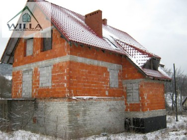 Dom Rzeczka