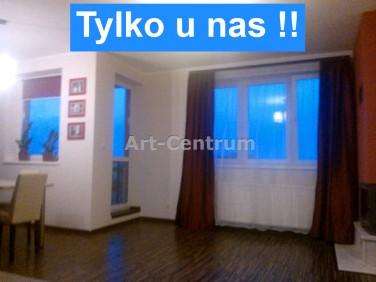 Mieszkanie Czarnowo