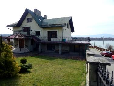 Dom Żywiec