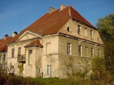 Dom Kowalowice
