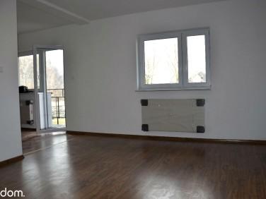 Mieszkanie apartamentowiec Mysłowice