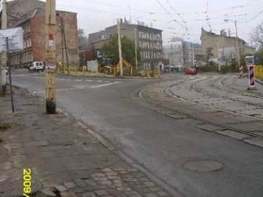 Działka budowlana Szczecin