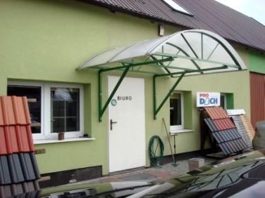 Budynek użytkowy Rurzyca sprzedaż
