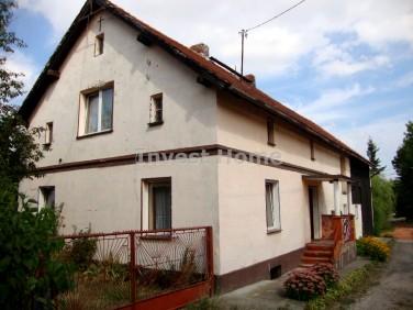 Dom Szybowice