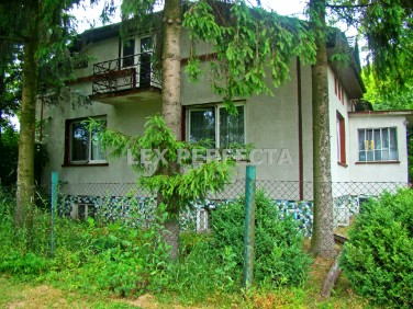 Dom Bogucin