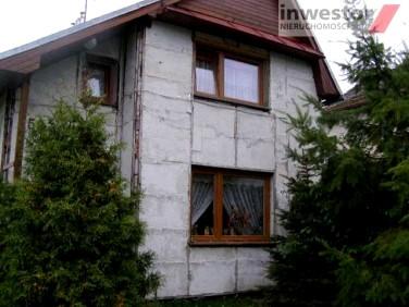 Dom Warnowo