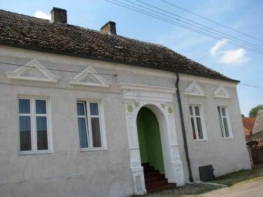 Dom Mieszkowice