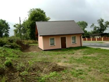 Dom Cedynia