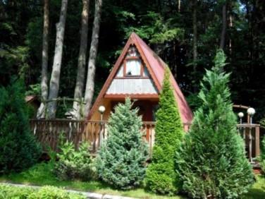 Dom Trzcińsko-Zdrój