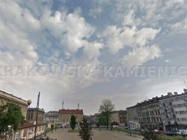 Lokal Kraków