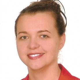 Anna Szymczak
