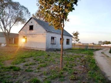 Dom Pączkowo