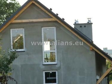Dom Wiślinka