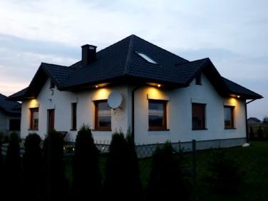 Dom Żelisławice