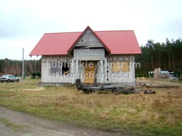 Dom Brunów